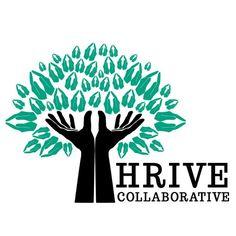 Thrive Collaborative