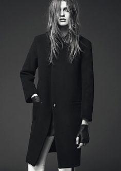 #tsum, #fashion, #sandro