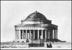 Old Greek, Athens, Taj Mahal, Architecture Design, Explore, Building, Travel, Construction, Architecture Layout