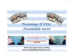 Sign Solutions, Pdf, Training, Work Outs, Excercise, Onderwijs, Race Training, Exercise, Studying