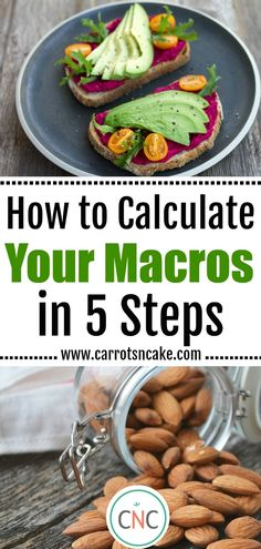 what are macros in keto - Diet and Nutrition Macro Nutrition, Diet And Nutrition, Nutrition Plans, Proper Nutrition, Nutrition Guide, Macros Dieta, Macro Meal Plan, Most Effective Diet, Paleo