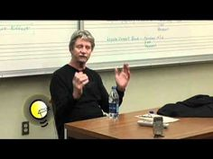 thecfmae: Ralph Murphy Lecture - How to be Successful at Songwriting .