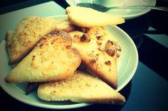 Kruche ciastka | Cookies