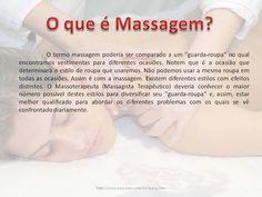 frases sobre massoterapia - Pesquisa Google