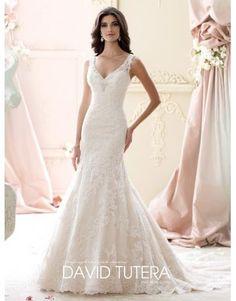 Schönste Brautkleider kaufen online