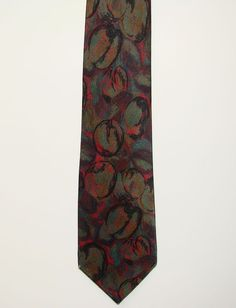 Sinsabang Pure Silk Mens Multi-Color Korea 100% Silk Dress Neck Necktie Tie 62in #Sinsabang #Tie