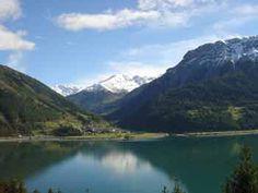 Pension Villa Claudia Augusta in Reschen, Ferienwohnungen, Zimmer, Vinschgau, Südtirol