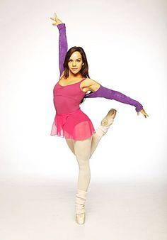 dance academy tara e christian - Pesquisa Google