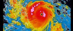 #Post: Smart City humana: clima, ciudades, crisis y resiliencia; a propósito del Tifón Yolanda  - Léelo haciendo clic en la imagen.
