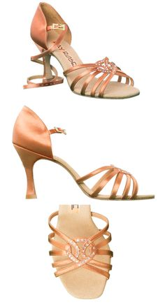 a2a8cbc30f9 Ballroom 152340  Ray Rose Nib Art Sport Dance Shoes 885-X Raindrop Ultra-