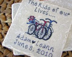 Google Image Result for http://www.societybride.com/assets/2012/04/the-ride-of-our-lives-e1333927872909.jpg