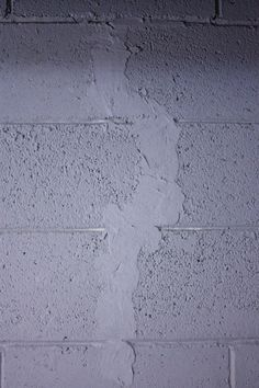 basement basement crawl basement organization garage basement basement