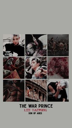 Read 🌞🍋 from the story fondos de pantalla by ohmybyxn (石灰) with reads. Lucas Nct, Nct Taeyong, Winwin, Boss Wallpaper, Ntc Dream, Seo Digital Marketing, Sailor Moon Wallpaper, Asian Kids, Website Themes