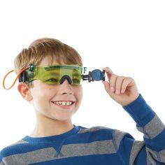 I Spy, Toy, Sunglasses, Products, Fashion, Moda, Fashion Styles, Fasion, Shades