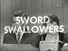 swords for hire miller james