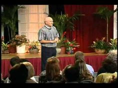 Wayne Dyer Improve your life using the wisdom of the ages - YouTube