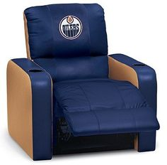A great addition to any man cave in Oil Country.