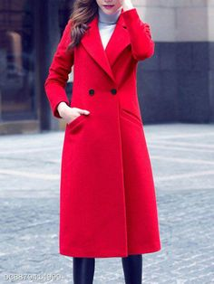 994b5c972ebb Women coat · Online Shopping Sites For Clothes   Designer Plus Size Clothing    Cheap Cloth Shops 20190321 1920s