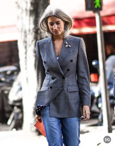 0ac22abe137 289 Best Fashion images in 2019