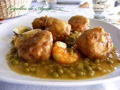 Salsa Verde, Healthy Recipes, Chicken, Food, Gastronomia, Steak Rolls, Ground Beef Recipes, One Pot Dinners, Vegetables