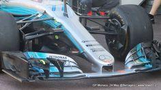 Foto Gallery Montecarlo 24 Maggio - Notizie formula 1