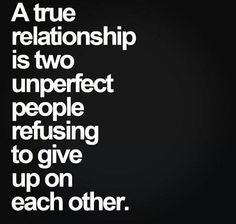Life Quotes Love, Great Quotes, Quotes To Live By, Me Quotes, Inspirational Quotes, Qoutes, Love Sayings, Photo Quotes, Wisdom Quotes