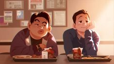 I'm keen on this amazing photo Cute Illustration, Character Illustration, Art Illustrations, Timberwolf, Pinturas Disney, A Silent Voice, Cute Drawings, Drawing Faces, Cartoon Drawings
