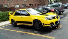 Modified Car Trader >> 15 Best Car Trader Images Car Trader Car Modified Cars