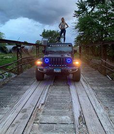Jeep Jk, Jeep Wrangler, Jeep Baby, Jeep Photos, Black Jeep, Wrangler Unlimited, Jeep Cherokee, Car Girls, Jeep Life