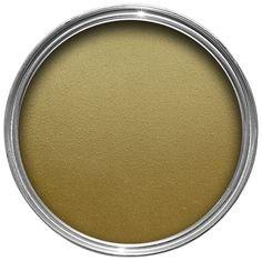 Craig Rose Gold Bronze Semi Gloss Special Effect Paint 100ml Tester Pot