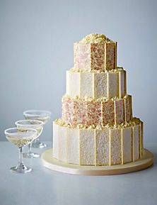 Supplier Of The Day Marks And Spencer Wedding