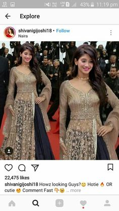 5 Lakme Fashion Week, India Fashion, Indian Wedding Outfits, Indian Outfits, Moda Indiana, Choli Dress, Indian Designer Suits, Pink Prom Dresses, Lehenga Designs