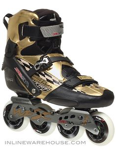 4aa376c70fed02 94 Best Seba custom skate setup images in 2017 | Inline skating ...