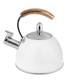 Shop for Pinky Up Presley Stainless Steel Tea Kettle at Dillard's. Visit Dillard's to find clothing, accessories, shoes, cosmetics & more. The Style of Your Life. Stainless Steel Appliances, Kitchen Appliances, Kitchen Dishes, Kitchen Stuff, Kitchen Supplies, Kitchen Tools, Kitchen On A Budget, Small Dining, Hand Washing