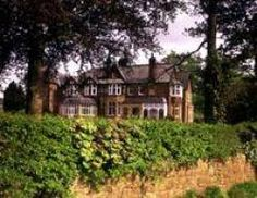 Northcote Manor Country Houses, Town And Country, Country Estate, Regency, Places Ive Been, Cabin, English, Memories, Spaces