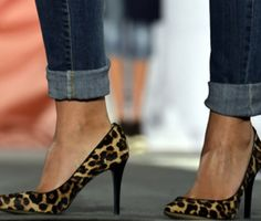 TENDÊNCIAS EM CALÇADOS VERÃO 2017 – Mara Shoes