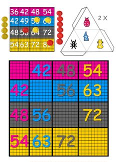 Samen spelen. Print  2x. Gooi met 2 dobbelstenen. spin x dwerg is 56! Wie het eerst zijn bordje vol heeft gegooid, of bij één bord, de meeste fishes heeft, heeft gewonnen!