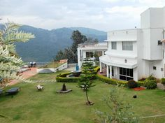 Yercaud Grand Palace Hotel & Spa -Yercaud India, Asia Set in a prime location of Yercaud, Grand Palace Hotel & Spa -Yercaud puts everything the city has to offer just outside your doorstep. Both business travelers and tourists can enjoy the hotel's facilities and services. 24-hour room service, 24-hour security, daily housekeeping, printer, 24-hour front desk are just some of the facilities on offer. Each guestroom is elegantly furnished and equipped with handy amenities. The ...