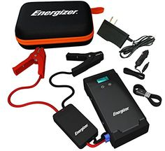 68.97 Deal expires 3/31 Energizer 11100mAh with a built in UL Lithium battery that will Jump Start your car + Power Bank USB charger + an LCD Display.. For product info go to:  https://www.caraccessoriesonlinemarket.com/68-97-deal-expires-331-energizer-11100mah-with-a-built-in-ul-lithium-battery-that-will-jump-start-your-car-power-bank-usb-charger-an-lcd-display/