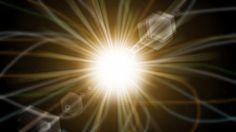 Desvelamentos da Luz desde a Antiguidade até o Futuro à nossa Frente - Pesquisa Google