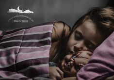 Sonho Bianco Mattress: Chucky - In the right mattress, nothing disturbs your sleep. Advertising Agency: Bolero, Brazil Creative Directors: André Mota, Diego Ribeiro Art Director