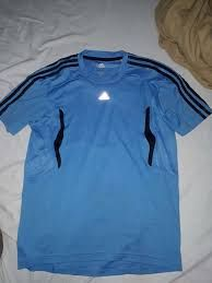desaparecer eliminar Brillar  camisetas puma originales - Buscar con Google | Camisetas, Camiseta hombre,  Hombres