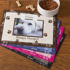 1000 images about dogs on pinterest dog treat bag dog toys and bully sticks. Black Bedroom Furniture Sets. Home Design Ideas