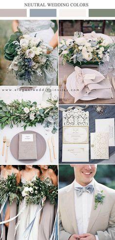 16413da61ec 23 nejlepších obrázků z nástěnky Wedding decoration