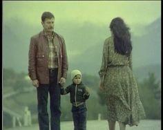 Mavi Bir Kızın Sırrı: Mavinin En Sevdiği Film Film Books, Music Film, Love Is All, Song Lyrics, Cinema, In This Moment, Songs, Painting, Persian