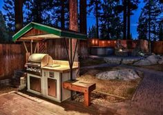 Check out this awesome listing on Airbnb, tecktravel.com : Time to plan your next #vacation ! Lake Tahoe Home Near Beach Sleeps12 - Houses for Rent in Zephyr Cove tecktravel.com #tecktravel #lake #tahoe #southlaketahoe #boat #fishing #ski #mountainbike #harrahs #snowboard #sunset #relax #hardrock #heavenly #nature #casino #water #rent #nevada #california #music #concerts #snow #beach #emeraldbay #golf #vacation #family #sailing