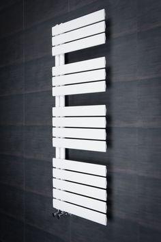 designer handtuchheizk rper badheizk rper 1380x500mm weiss in heimwerker installation heizung. Black Bedroom Furniture Sets. Home Design Ideas