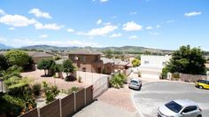 Houses & Flats for Sale in Brackenfell - Search Gumtree South Africa for your dream home in Brackenfell today! Gumtree South Africa, Rock Pools, Flats For Sale, Beautiful Family, Conditioning, Summer Days, Balcony, Bathrooms, Home And Family