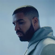 Unless you've been living under a rock, you definitely know about hip-hop's latest beef between Maybach Music's, Meek Mill, and OVO Sound's Drake. Today Fader released their interview with the Toronto rapper where Drake finally broke his silence about the alleged ghostwriting claims.