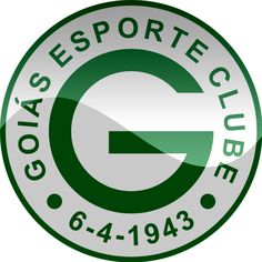 Goiás Esporte Clube - Goiás -  Brasil